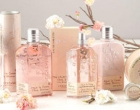 Gama Cherry Blossom de LOccitane