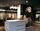 Selvatgi abre nueva tienda en Barcelona
