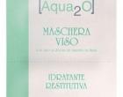 Aqua 2O