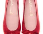 Nueva colección Pretty Ballerinas