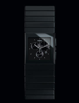 Chronograph_1