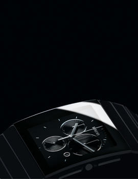 Chronograph_2