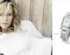 Casting Baume & Mercier Internacional Diamant