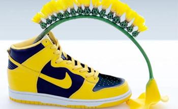 NikeID_amarilla