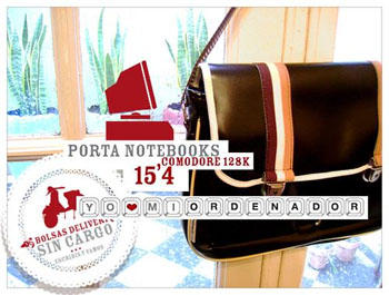 Portanotebook