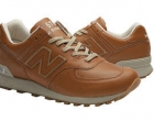 New Balance en Bread & Butter