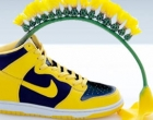 Nike Dunk ID personalizables