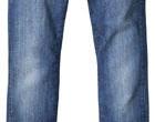Nuevos Hacker Jeans de Gas