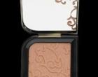 Color clone so bronzed! de Helena Rubinstein