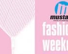 Mustang Fashion Weekend en el FIB