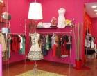 La firma Divina Providencia abre nueva tienda