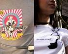 Camisetas Porcographic