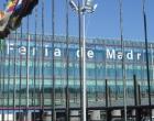 Madrid será por un mes capital de la moda