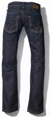 Boyfriend's_jeans