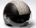 Nueva colección de cascos de moto de Aïta