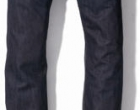 El Boyfriend's jeans de Gas