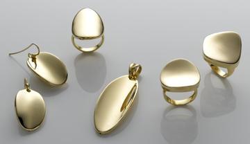 7a60d94f0184 ... dijous-oro-anillos-colgante-pendientes.jpg ...