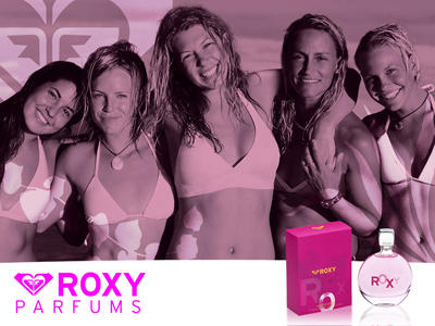 Roxy_chicas
