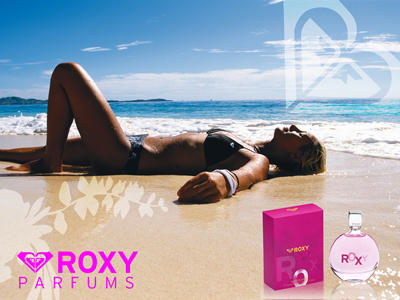 Roxy_playa