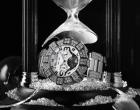 Nuevo reloj Eckomatic LE de Marc Eko