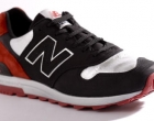 Ultima edición de New Balance Super Team 33
