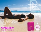 Fragancia Roxy