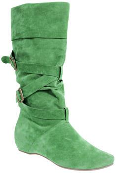 - l850026-verde