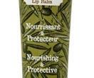 Bálsamo labial de oliva de Aromas de Provenza