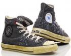 Modelo Ramones de Converse