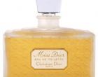 Alta Perfumería de Dior