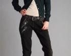 Moschino Jeans será Moschino Love