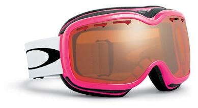 Modelo de gafas de nieve Stockholm para ellas