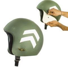 vinçon_militar