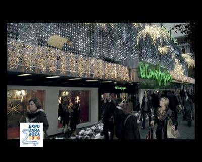 El_Corte_Ingles_Navidad1