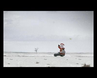 El_Corte_Ingles_Navidad2