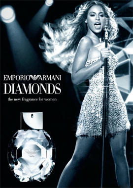 Diamonds_armani