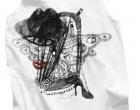 Fashion against AIDS de H&M