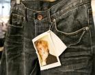 Colección Andy Warhol para Pepe Jeans