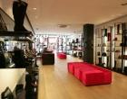 Mascaró abre una nueva tienda en Londres