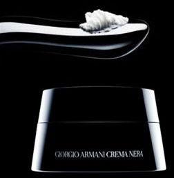 crema_nera_armani
