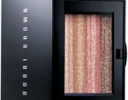 Shimmer Brick Quartz de Bobbi Brown