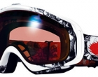 Signature series crowbar de Oakley
