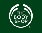 The Body Shop contra el cambio climático