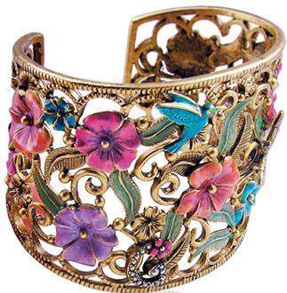 Guess_Jewellery_brazalete
