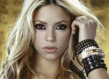 Shakira_puig