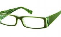 Gafas graduadas low-cost