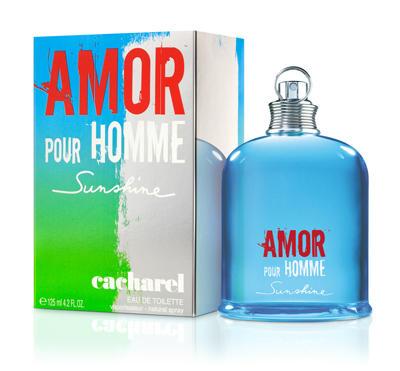 Duo_amor_amor_sunshine_el