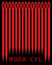 ModaCyL