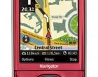 De shopping con Nokia Maps
