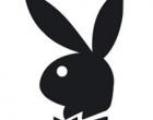 Fragancia masculina Playboy